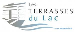 www.terrassesdulac.fr