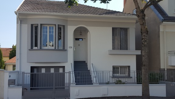 immobilier vente achat vichy