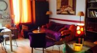 appartement avec jardin et garage vichy