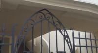 maison art deco vichy jeanne d'arc