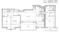 résidence villa lardy vichy