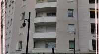 appartement standing aux 4 chemins vichy