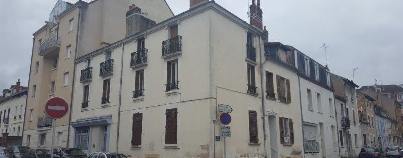 appartement-investissement-locatif-vichy-estimation-gratuite-bptransaction